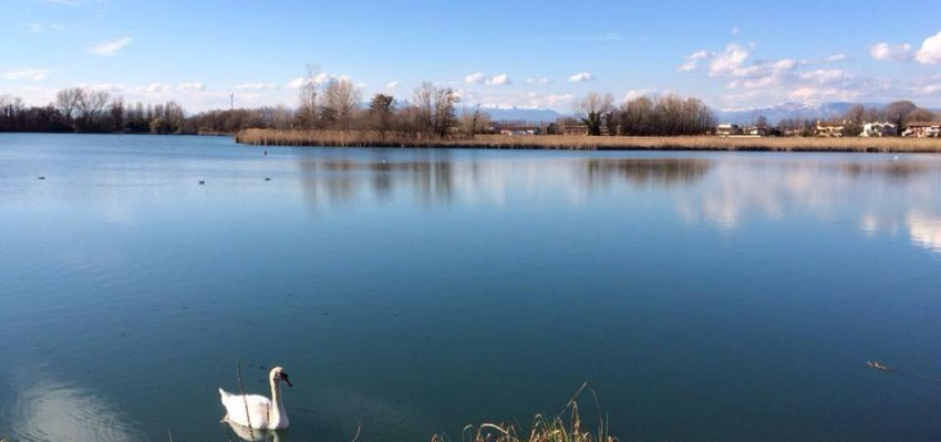Sile - Treviso