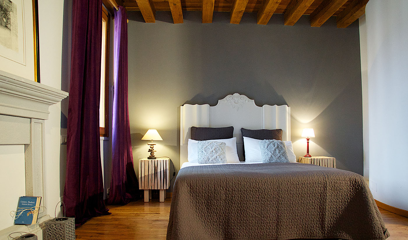 bed-breakfast-treviso-camera
