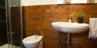camera-doppia-treviso-bagno