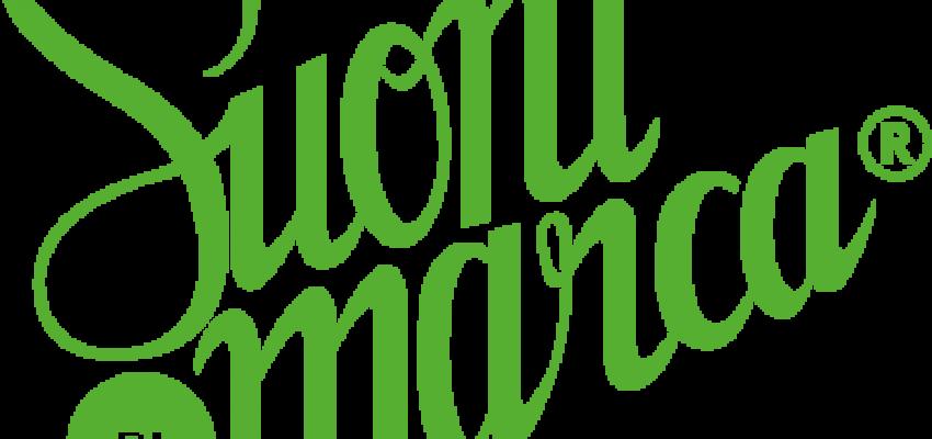 SDM_menu_logo_x2