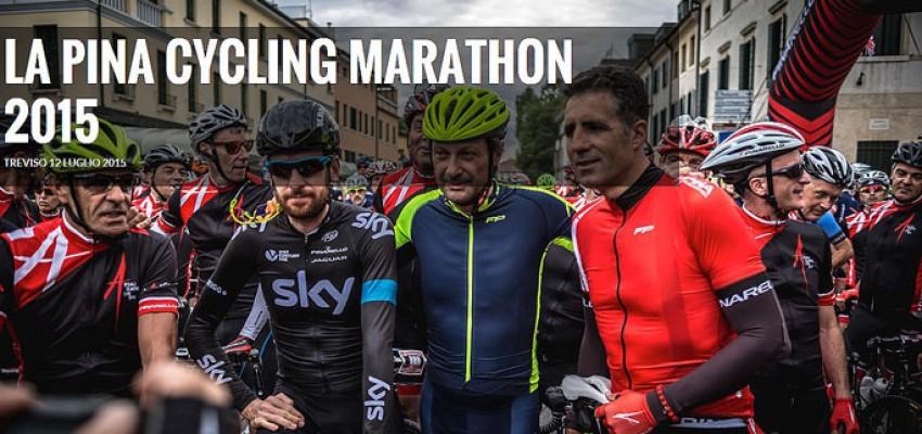 ciclismo-la-pina-cycling-marathon-treviso-2015